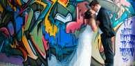 Hochzeits_Fotografin_Trier-001