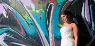 Hochzeits_Fotografin_Trier-005