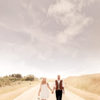 After-Wedding-Brautpaar-Fotos-Wittlich