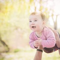 Baby-Fotos-Trier_03.jpg