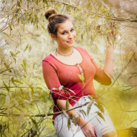 Teenager-Fotoshooting-im-Herbst01a