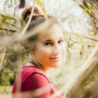 Teenager-Fotoshooting-im-Herbst03