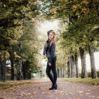 Teenager-Fotoshooting-im-Herbst11