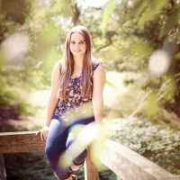 senior-photography-teen-trier02