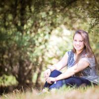 senior-photography-teen-trier04