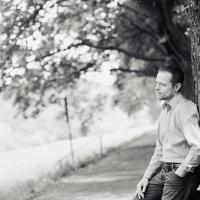 Mann-Fotos-Portait-Trier10