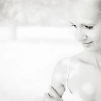 Portrait-Fotografin-Trier-Outdoor03
