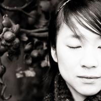 Portrait-Fotografin-Trier-Outdoor04