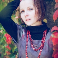 Portrait-Fotografin-Trier-Outdoor06