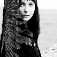 Portrait-Fotografin-Trier-Outdoor09