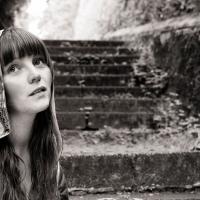 Portrait-Fotografin-Trier-Outdoor12