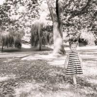 Besondere-Romantische-Verträumte-Kinder-Fotoshoot-Fotograf-Trier05