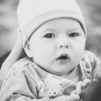 junge-Familie-Baby-Herbst-Fotoshooting-06