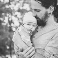 junge-Familie-Baby-Herbst-Fotoshooting-08