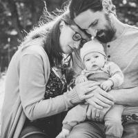 junge-Familie-Baby-Herbst-Fotoshooting-09