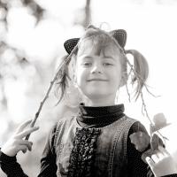 1_Herbst-Familie-Natur-Weiher-02