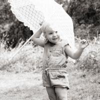 1_Familien-Foto-Reportage-Sommer-Natur-05