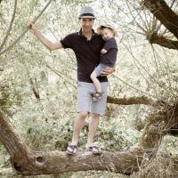 Familien-Foto-Reportage-Sommer-Natur-08
