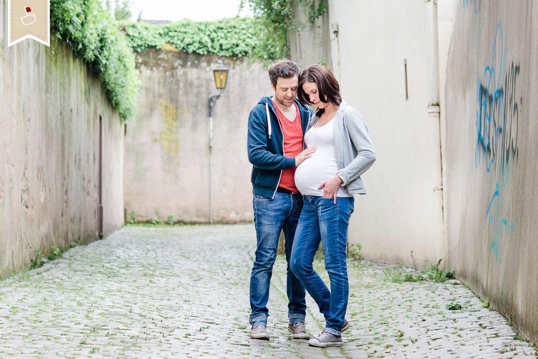 paar-fotoshooting-schwangerschaft04