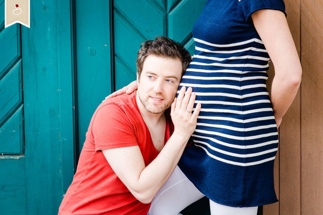 paar-fotoshooting-schwangerschaft05