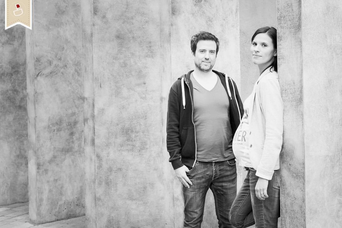 paar-fotoshooting-schwangerschaft09
