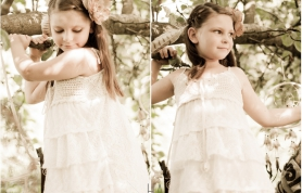 kinderfotografie-in-wittlich-bei-trier
