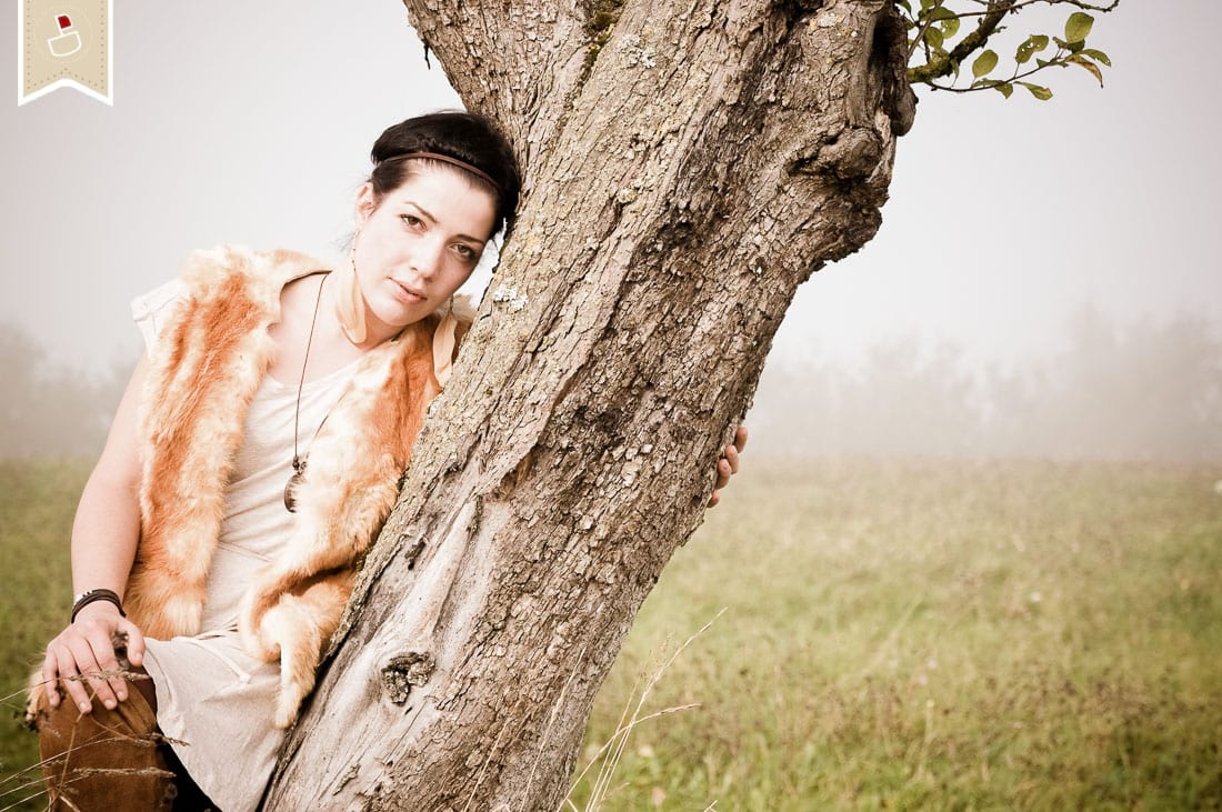 Nebel-Portrait-Mode-Fashion-Fotoshooting-Trier01