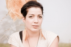 Nebel-Portrait-Mode-Fashion-Fotoshooting-Trier03
