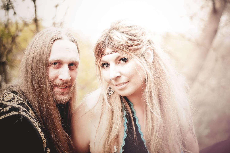 Paar-Boho-Hippie-Ibiza-Fotoshooting-Trier-Wittlich_03.