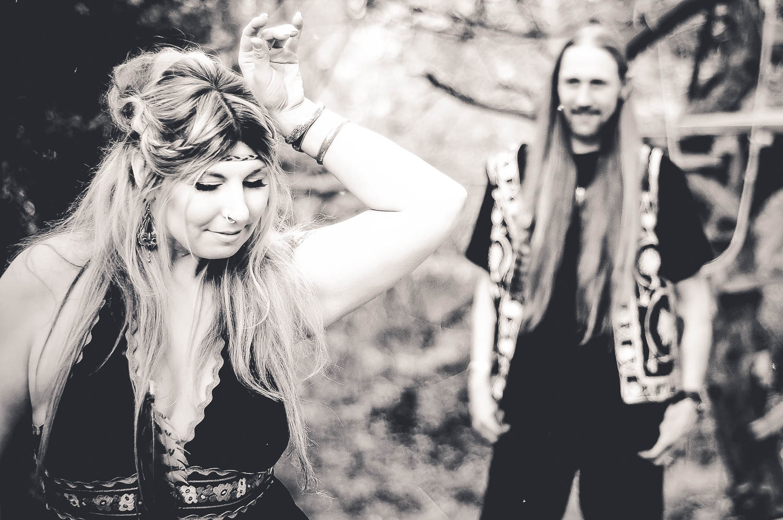 Paar-Boho-Hippie-Ibiza-Fotoshooting-Trier-Wittlich_04.