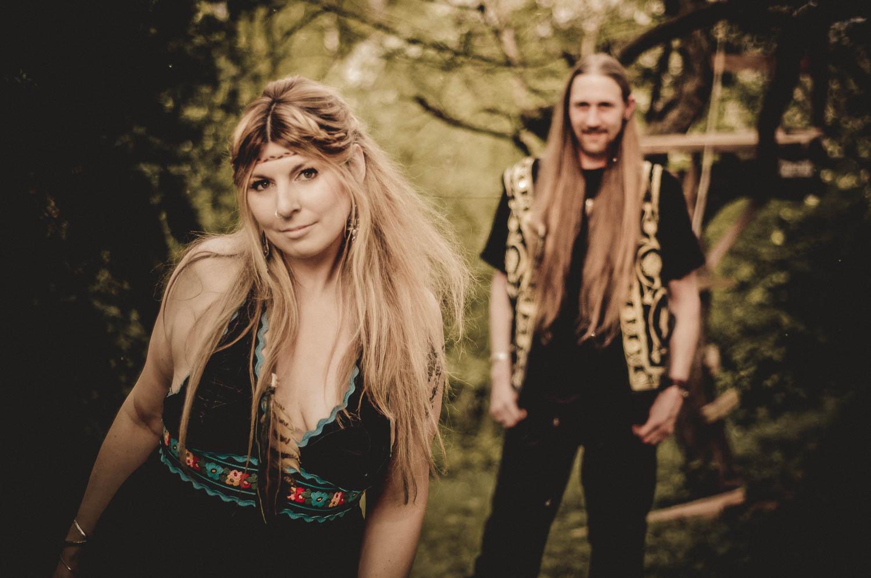 Paar-Boho-Hippie-Ibiza-Fotoshooting-Trier-Wittlich_05.