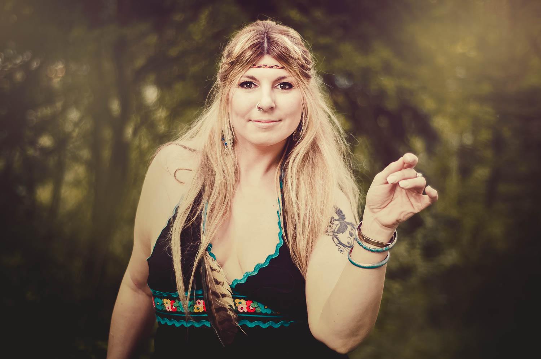 Paar-Boho-Hippie-Ibiza-Fotoshooting-Trier-Wittlich_06.