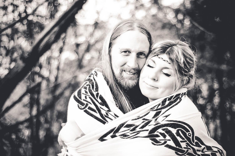 Paar-Boho-Hippie-Ibiza-Fotoshooting-Trier-Wittlich_12.