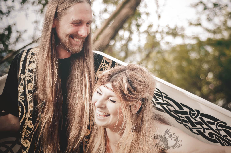 Paar-Boho-Hippie-Ibiza-Fotoshooting-Trier-Wittlich_13.