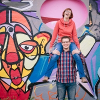 paar-fotoshooting-in-trier_03