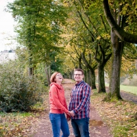 paar-fotoshooting-in-trier_05