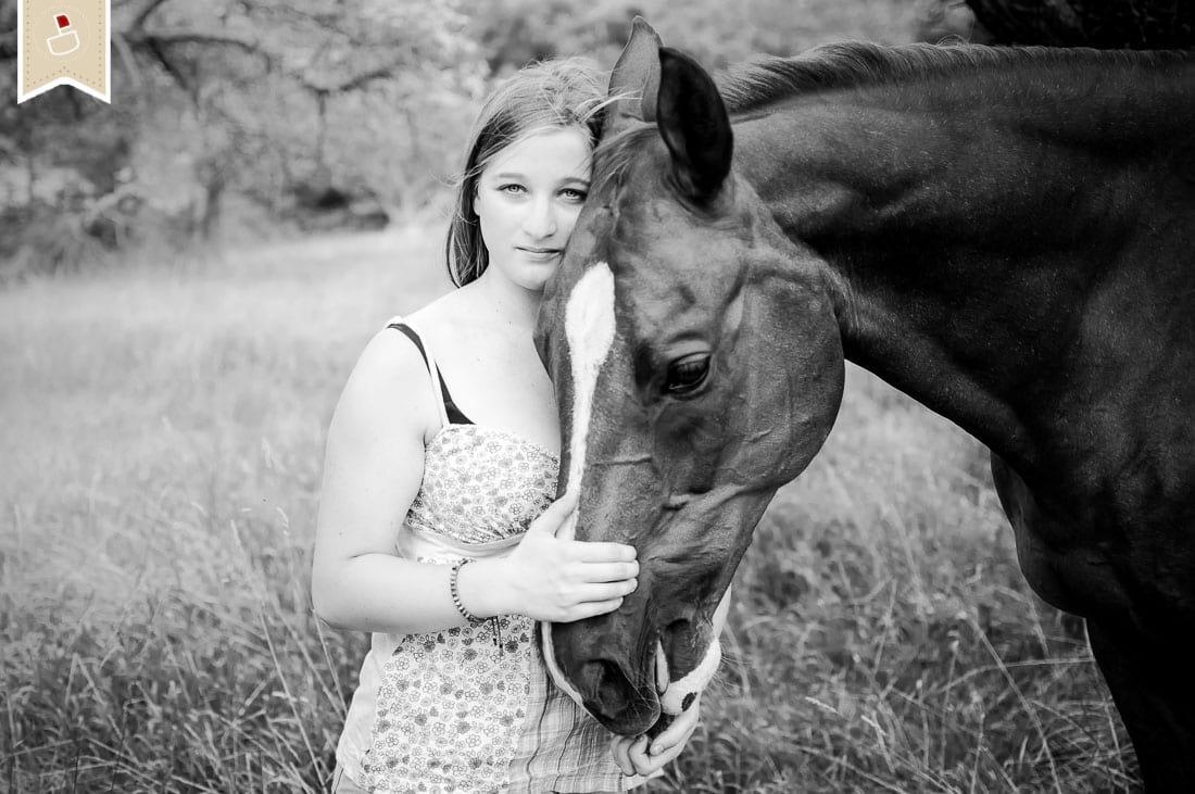 portrait_maedchen_pferd03