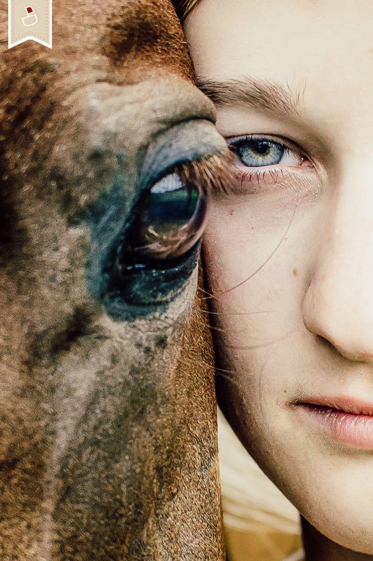 portrait_maedchen_pferd05