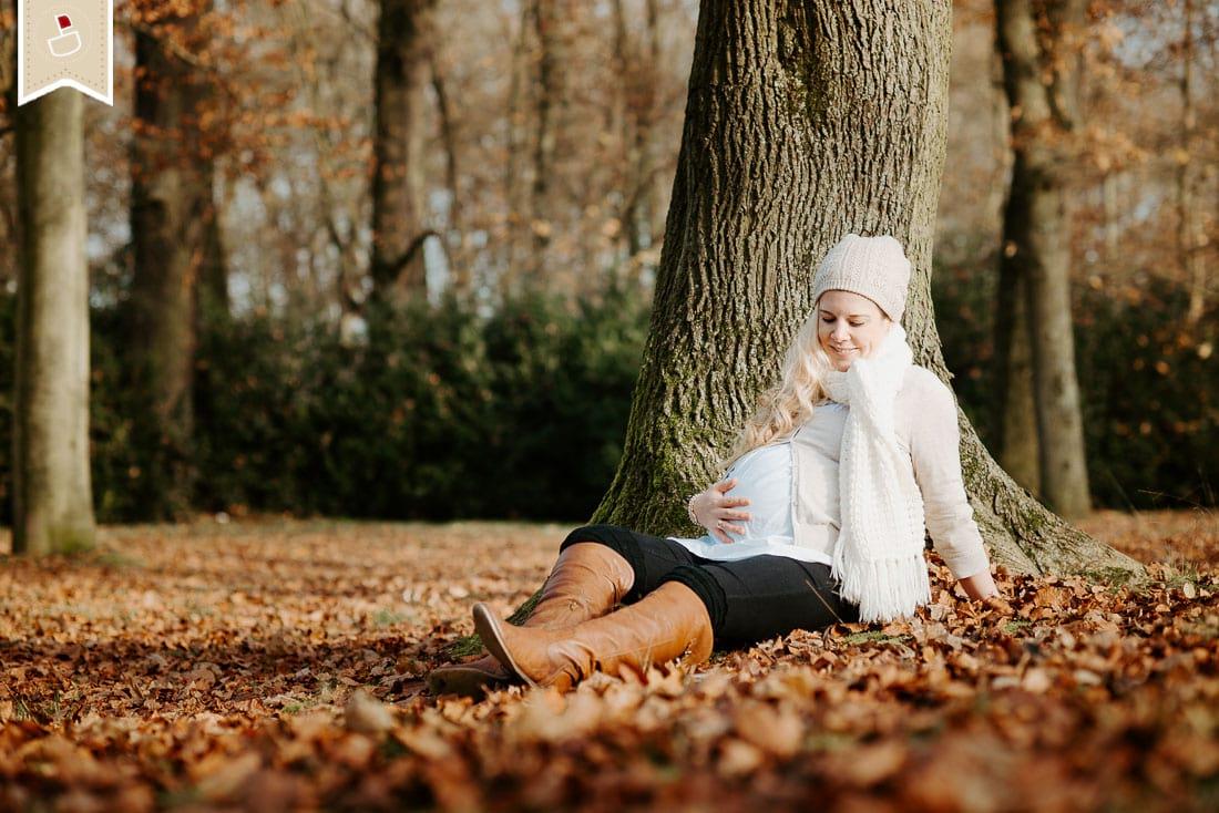 schwangerschaftsfotos-herbst01