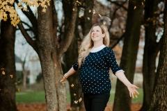 schwangerschaftsfotos-herbst03