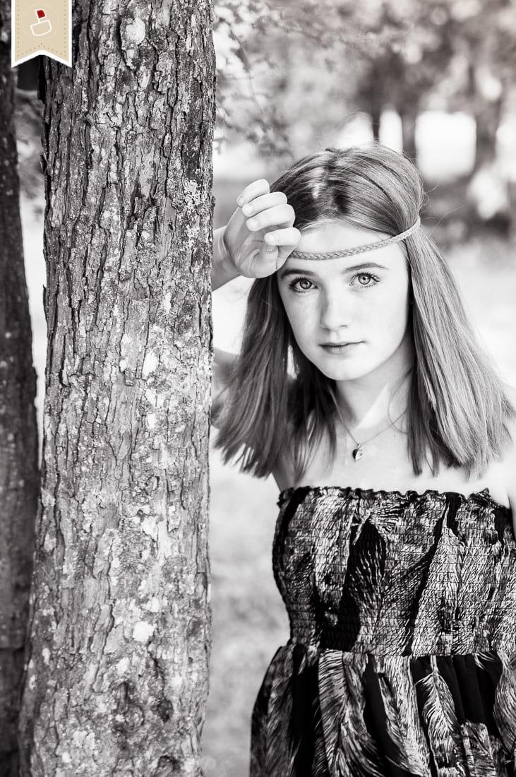 teenie-portraits-fotoshooting-trier01