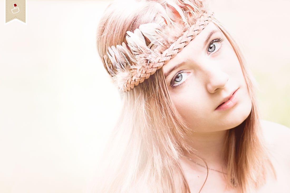 teenie-portraits-fotoshooting-trier03