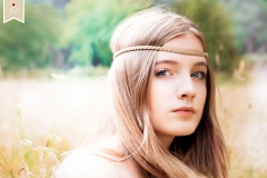 teenie-portraits-fotoshooting-trier02