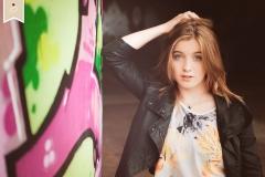 teenie-portraits-fotoshooting-trier05