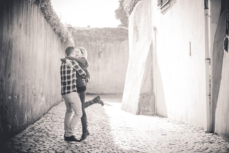 paar-engagement-fotoshooting-trier_08.