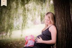 Schwangerschaftsfotos-Trier-draussen03