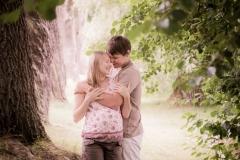 Schwangerschaftsfotos-Trier-draussen06