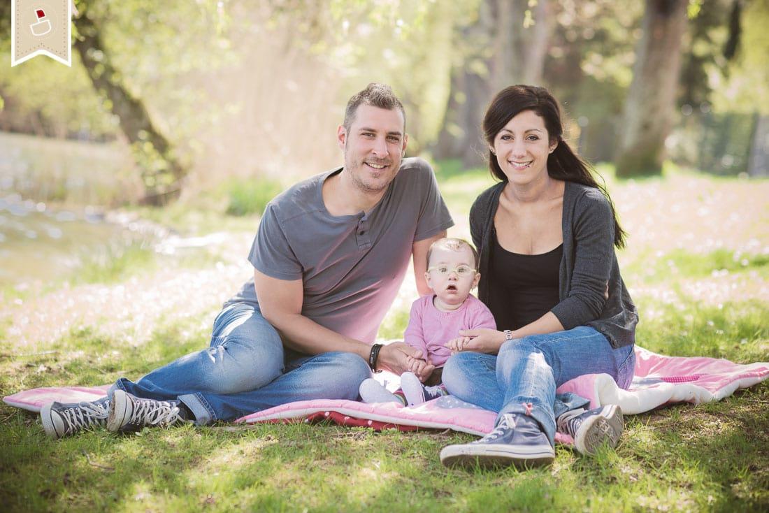 baby-und-familienfotografie-trier01
