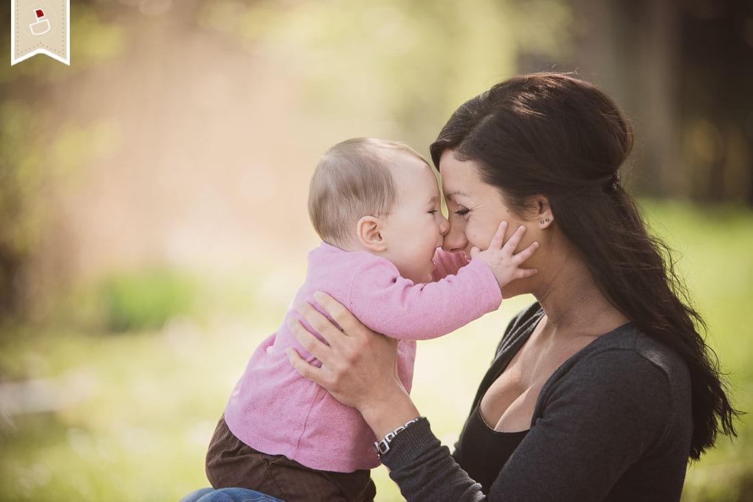 baby-und-familienfotografie-trier04