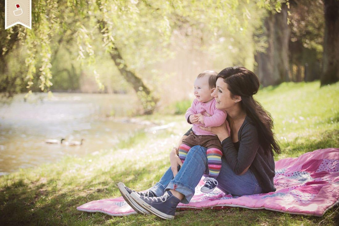 baby-und-familienfotografie-trier05